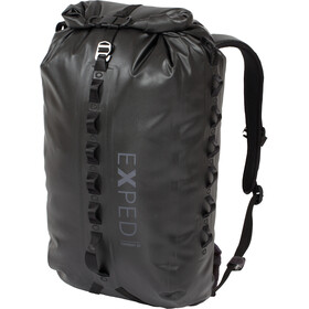 Exped Torrent 30 Backpack black